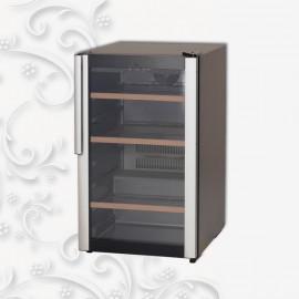 Armadio frigo per vini