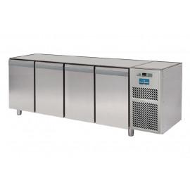 Tavolo Refrigerato EN 40