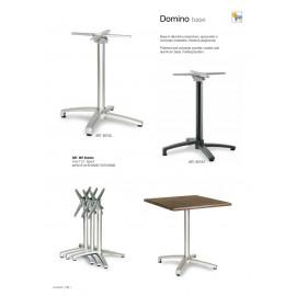 Base per tavoli
