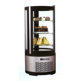 Vetrina Refrigerata