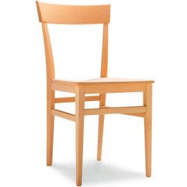 Sedia in Legno