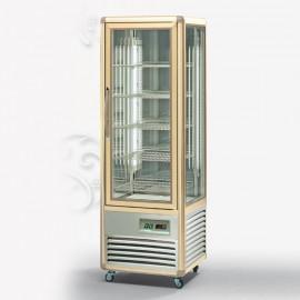 Vetrina Refrigerata Verticale