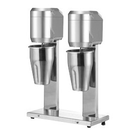 Frullatore - Milk Shaker