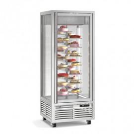 Vetrina Refrigerata (-15°-21°C)