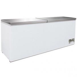 Congelatore Orizzontale
