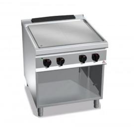 Cucina Tuttapiastra