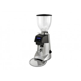 Macina caffè Elettronico