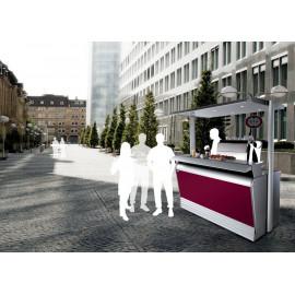 Arredamento Bar - Mobile