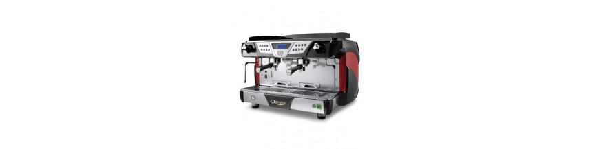 Macchine per Caffè - TM 9000 SA